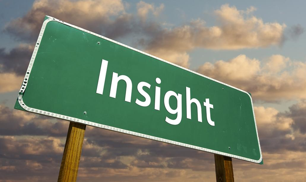 Capturing the Right Customer Insights