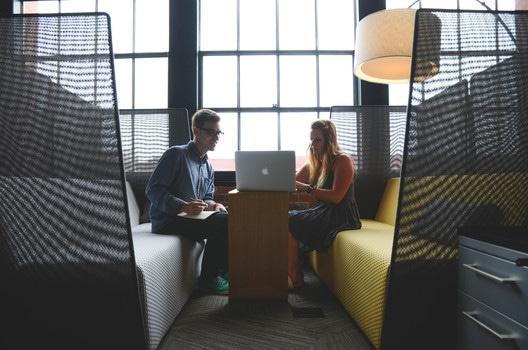 people-office-group-team-medium