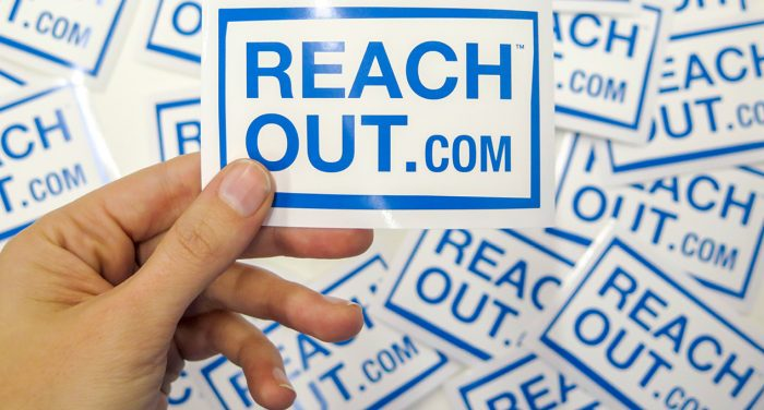 ReachOut Product Manager